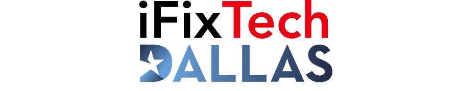 iFix Tech Dallas For Mac PC Data Recovery Dallas Plano Frisco